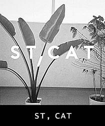 ST, CAT