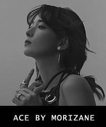 ACE by Morizane