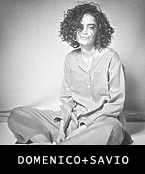 DOMENICO+SAVIO